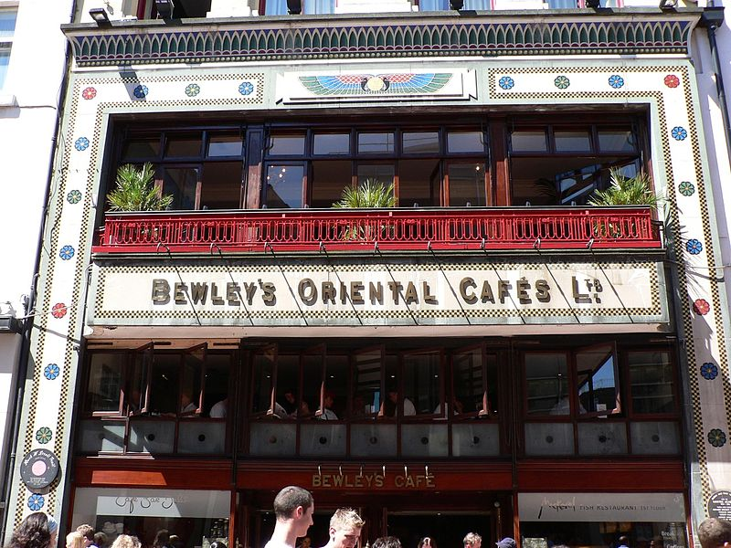 800px-Bewleys_shop_front